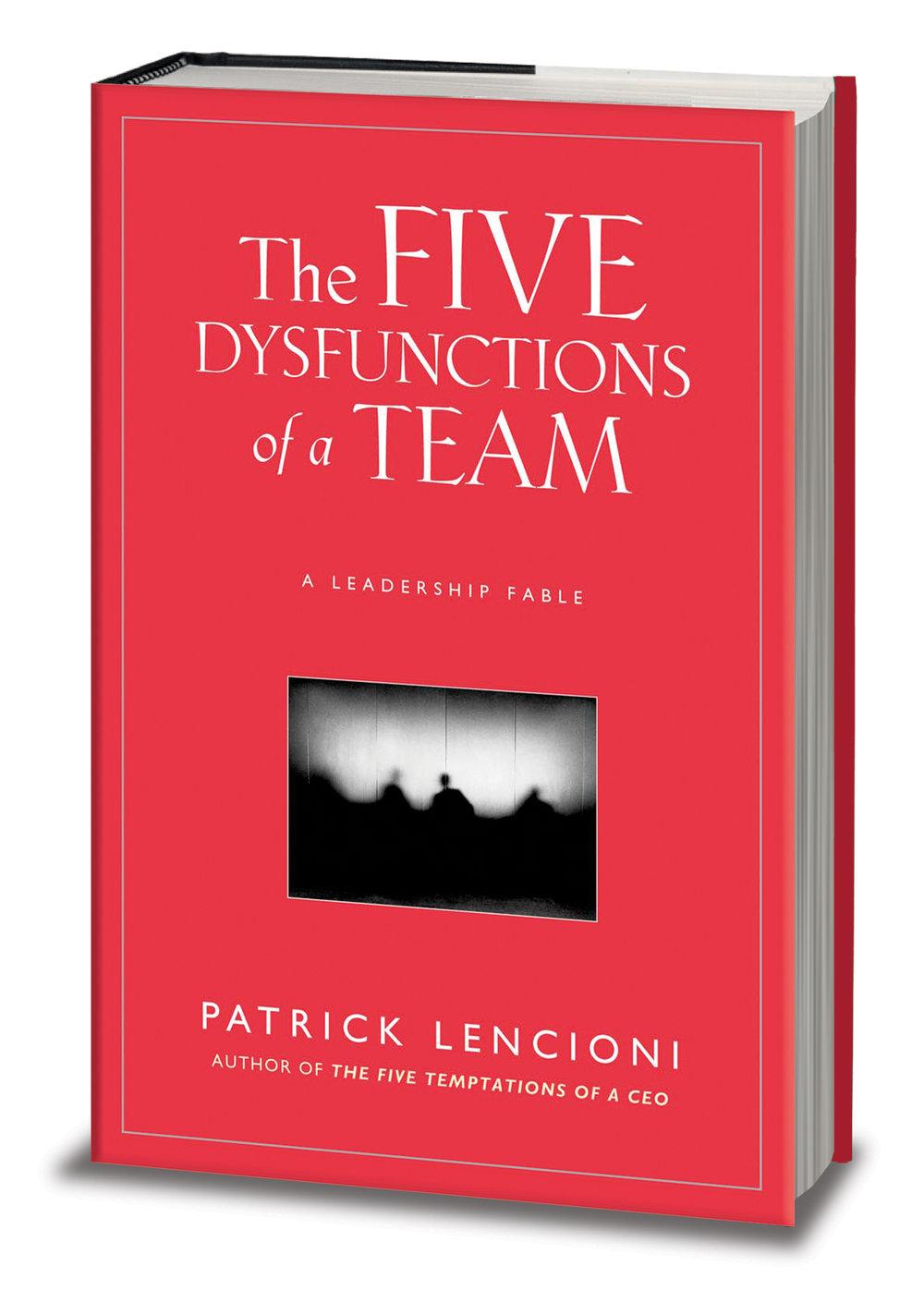 Five-Dysfunctions-book-jacket-3d.jpg