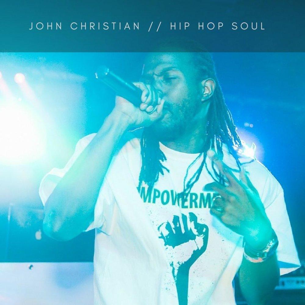 john-christian-2-1024x1024.jpg