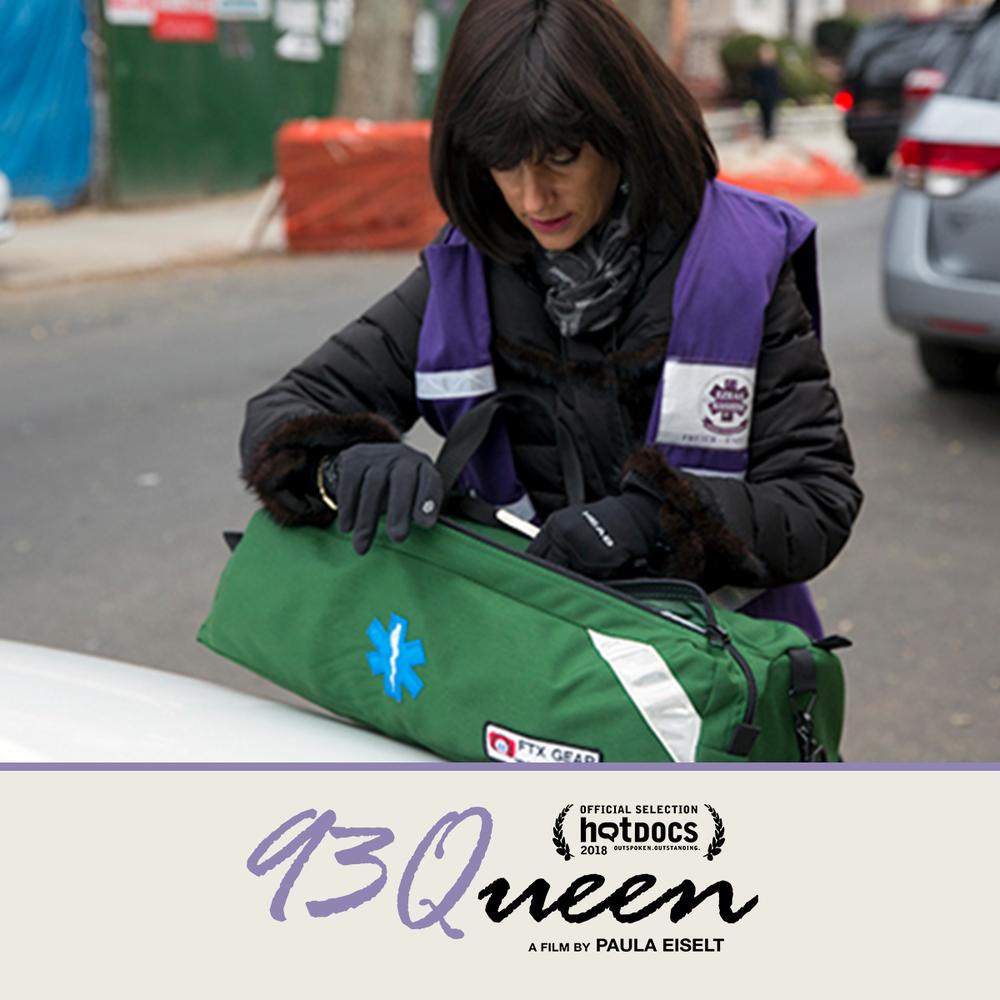 93Queen_1200x1200_9.png