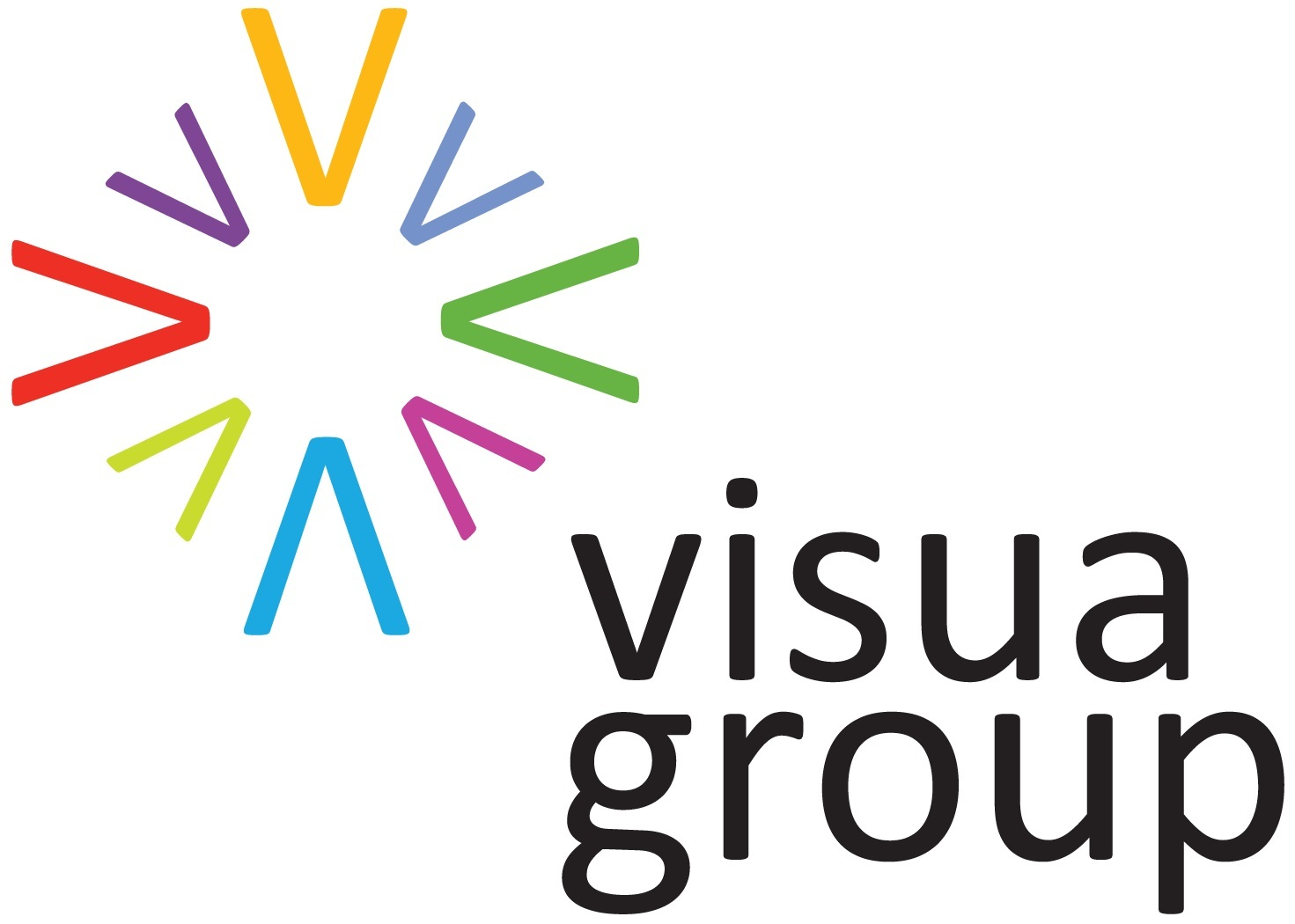 VisuaGroup
