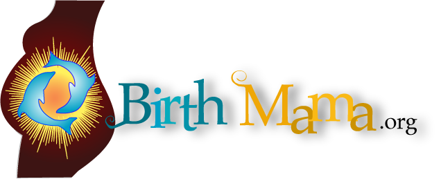 birthmama-780x90.png