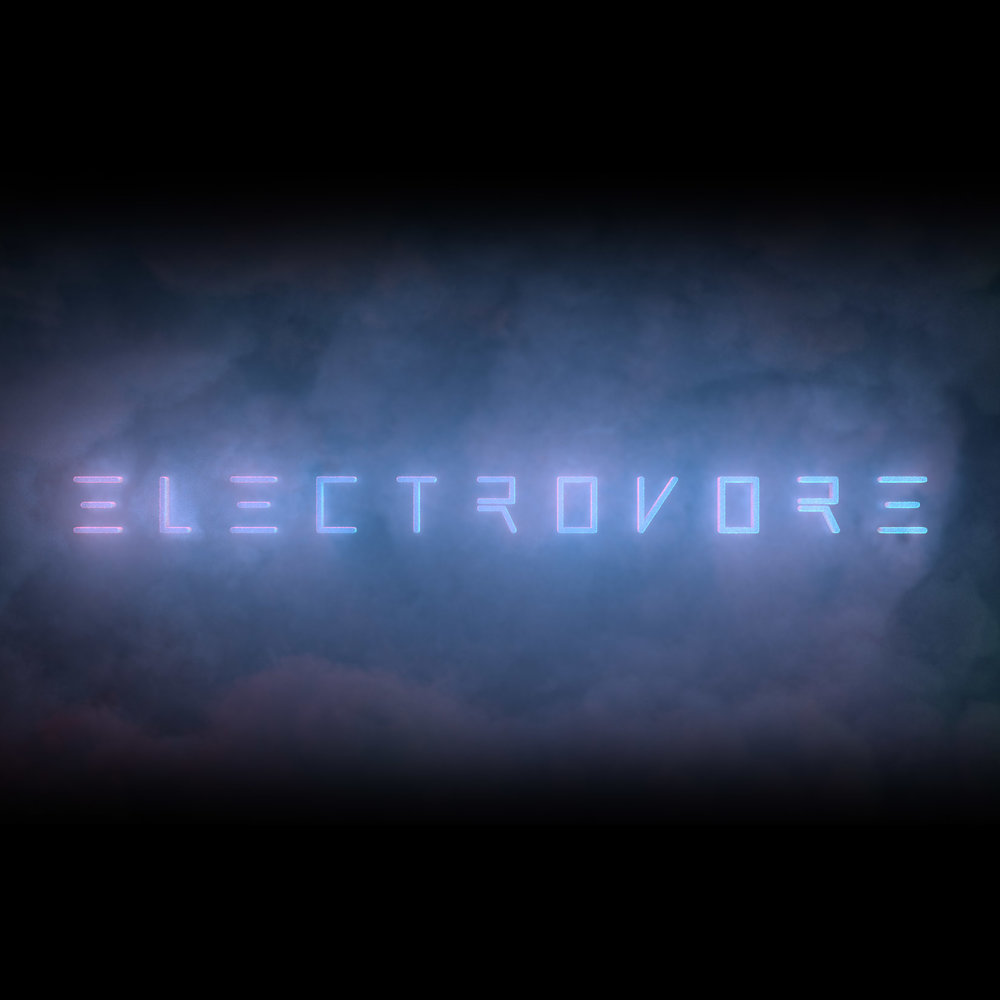 electrovore_flat.94.jpg