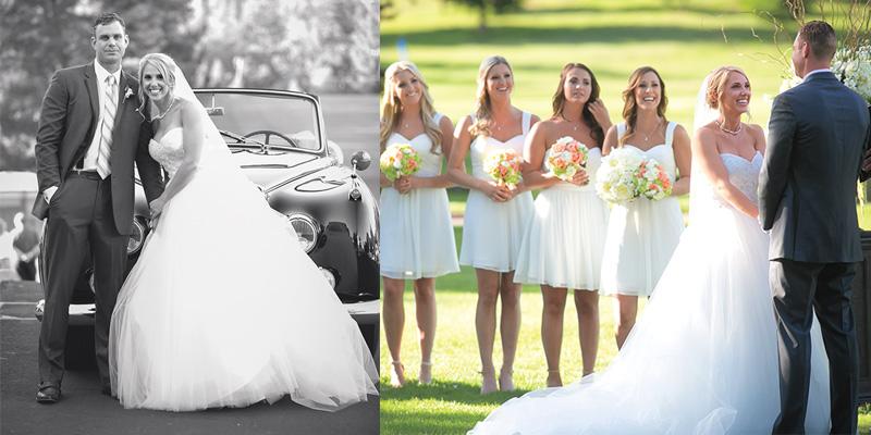 wedding6_800.jpg