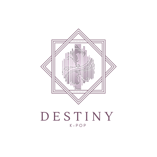 Destiny K-Pop