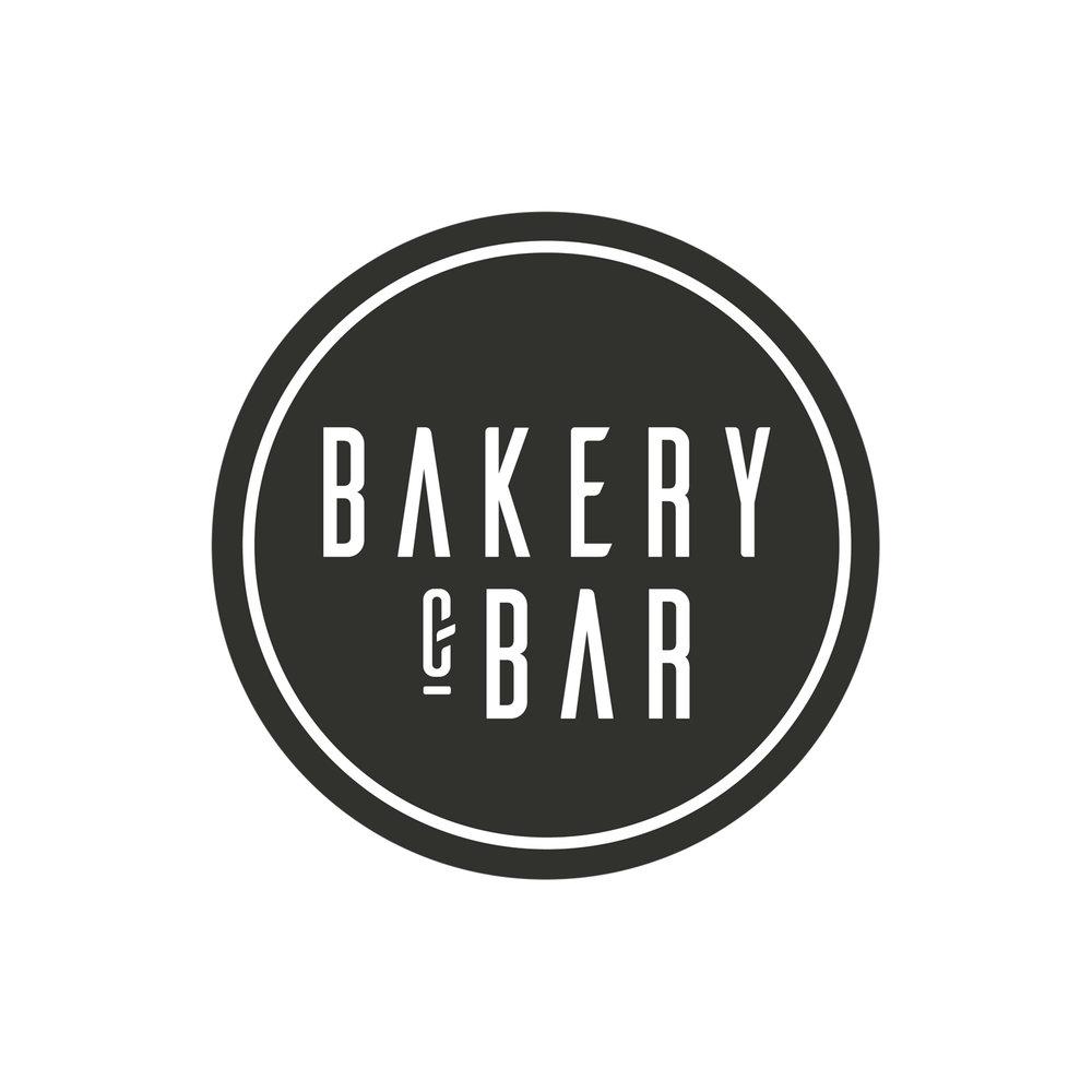 Bakery & Bar.jpg