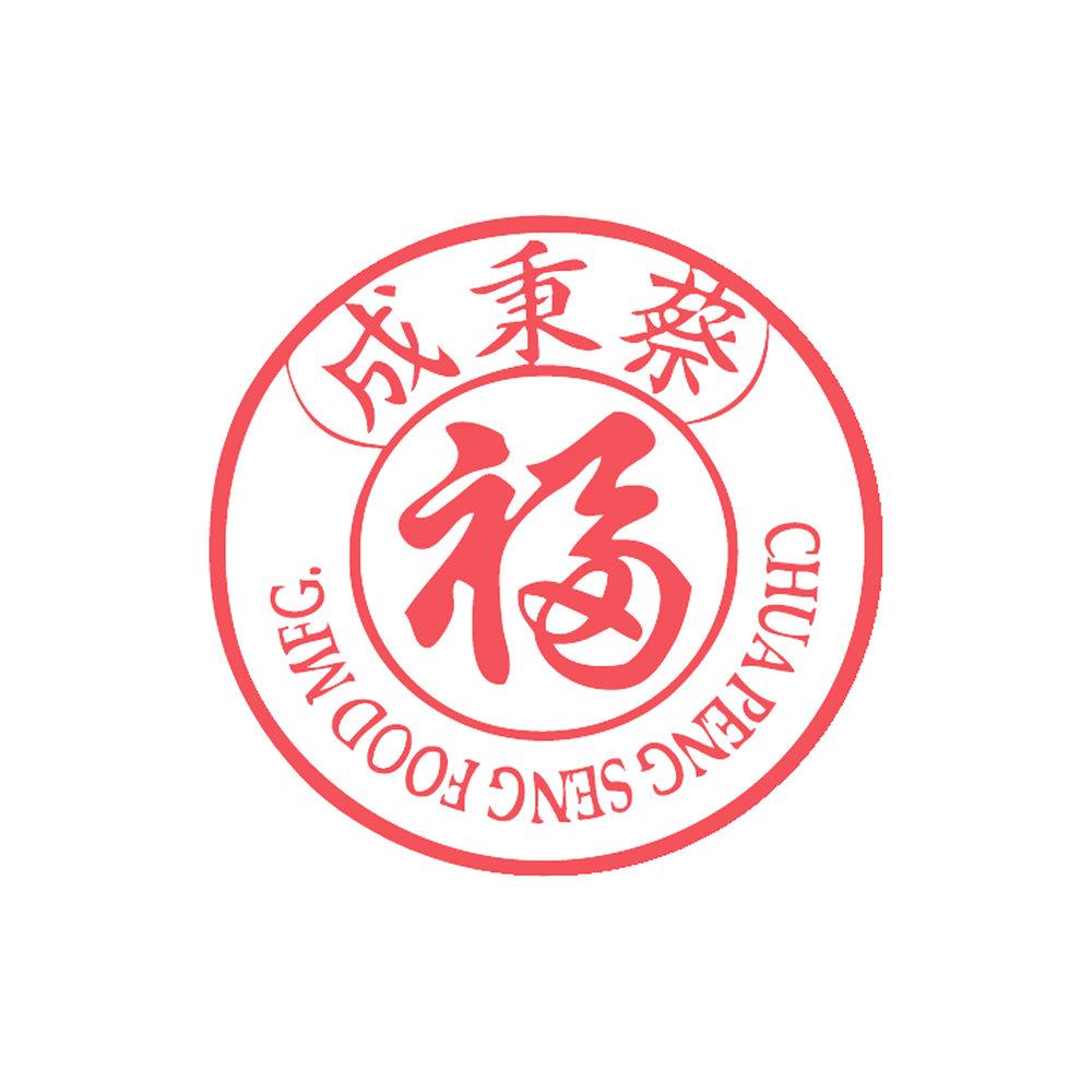 Chua Peng Seng.jpg
