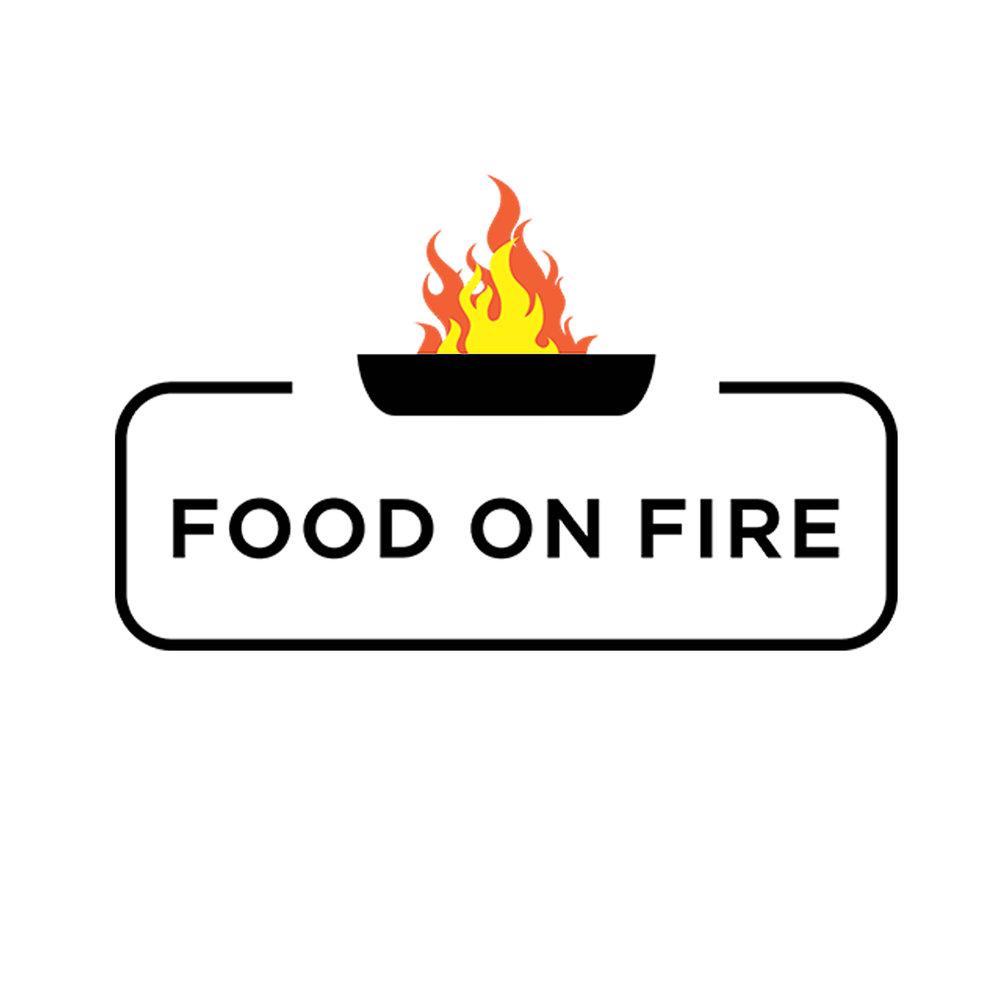 Food On Fire.jpg