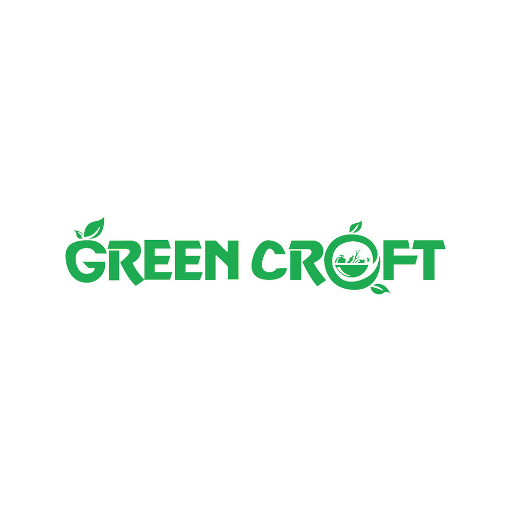 Green Croft.jpg