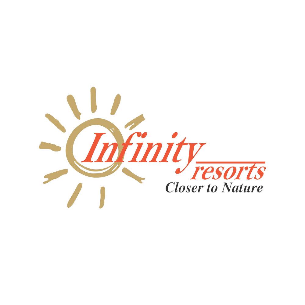 InfinityResorts.jpg