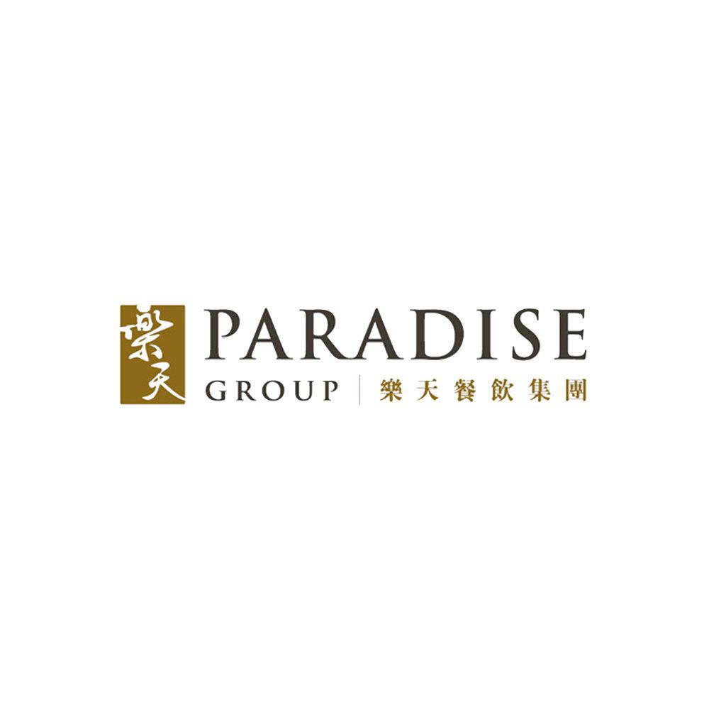 Paradise Group.jpg