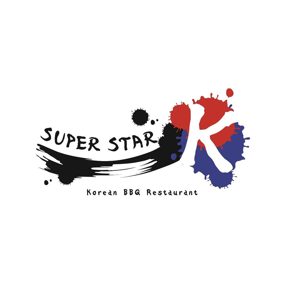 SuperstarK.jpg