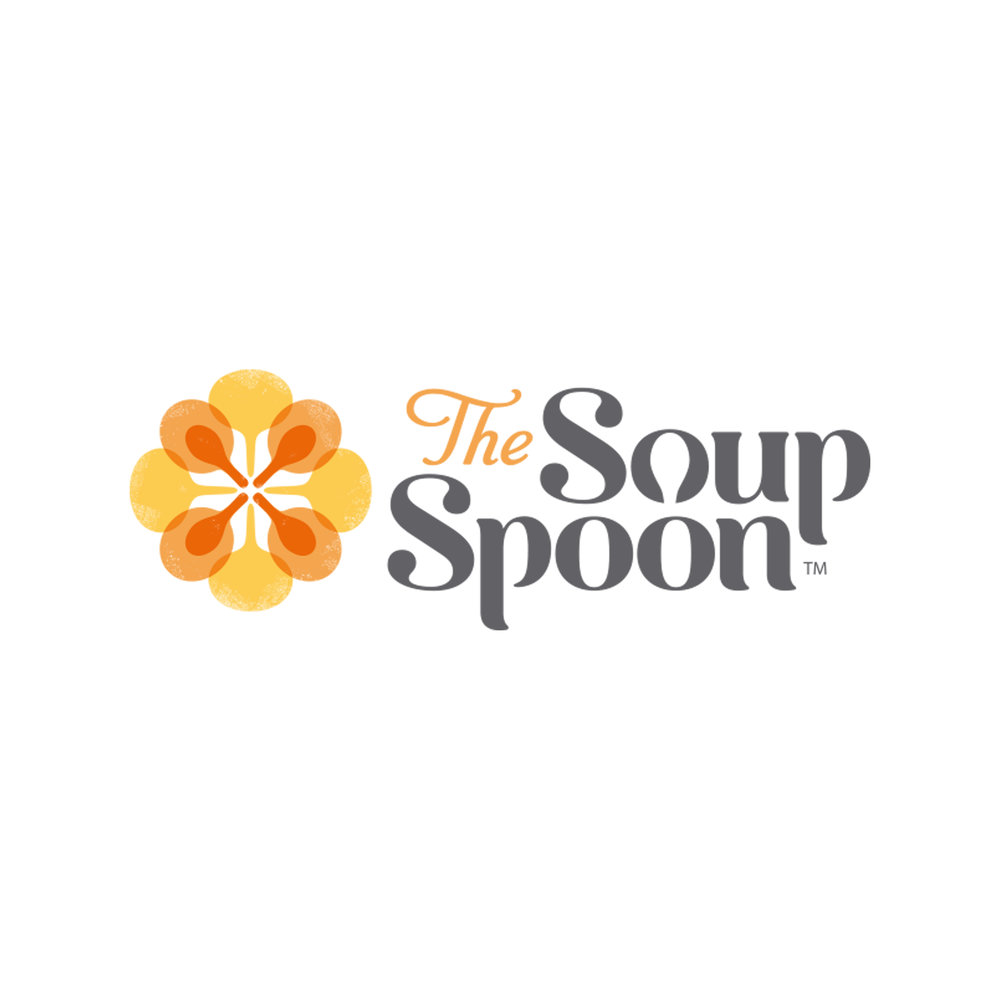 The Soup Spoon.jpg