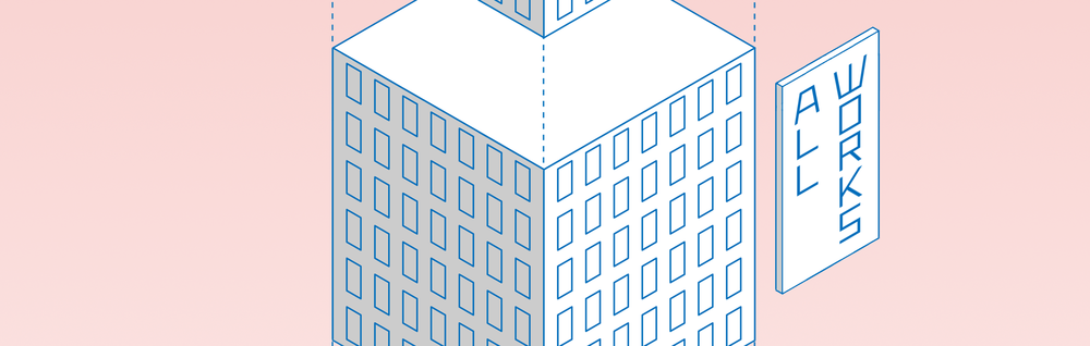 Building3.png