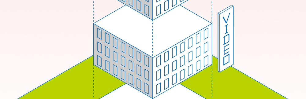 Building6.png