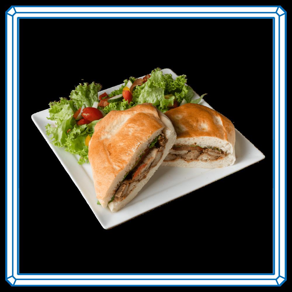CharSiewSandwich-min.png
