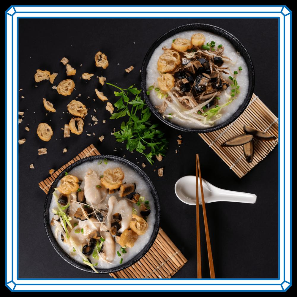 Porridge1x1-min.png