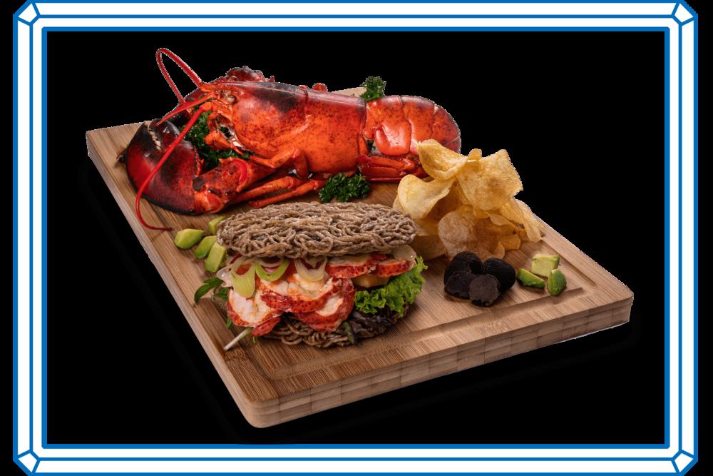 LobsterBoard-min.png