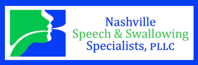Nashville Speech & Swallowing Specialists, PLLC