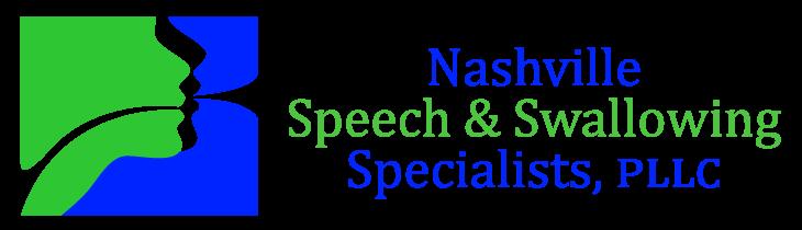 NSSS_logo_horz_clr.png