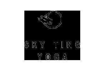 RR_skyting.png