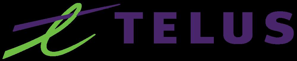 telus_logo.png