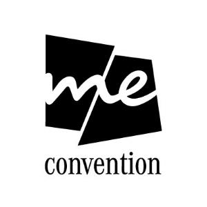 me+convention.jpg