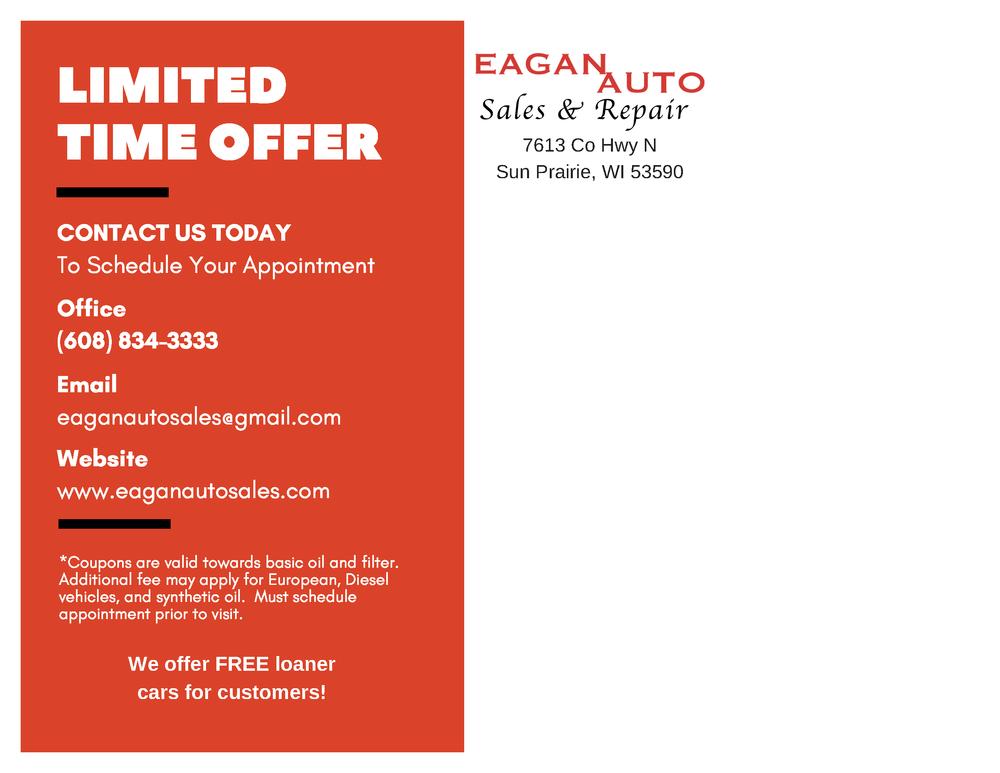 [Original size] [Original size] EAGAN Postcard front (option 1) & Back_Page_2.png