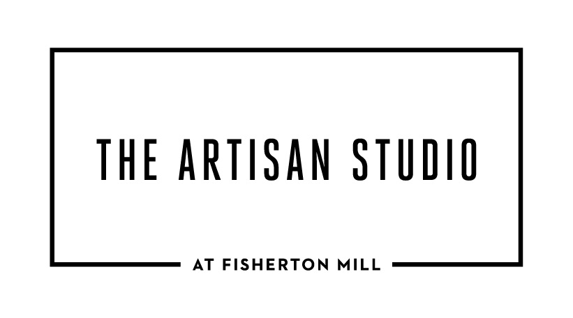 The Artisan Studio