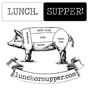 lunch+and+supper+richmond.jpg