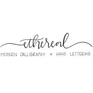 ethereal+calligraphy.jpg