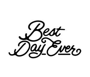 Best+Day+Ever.jpg