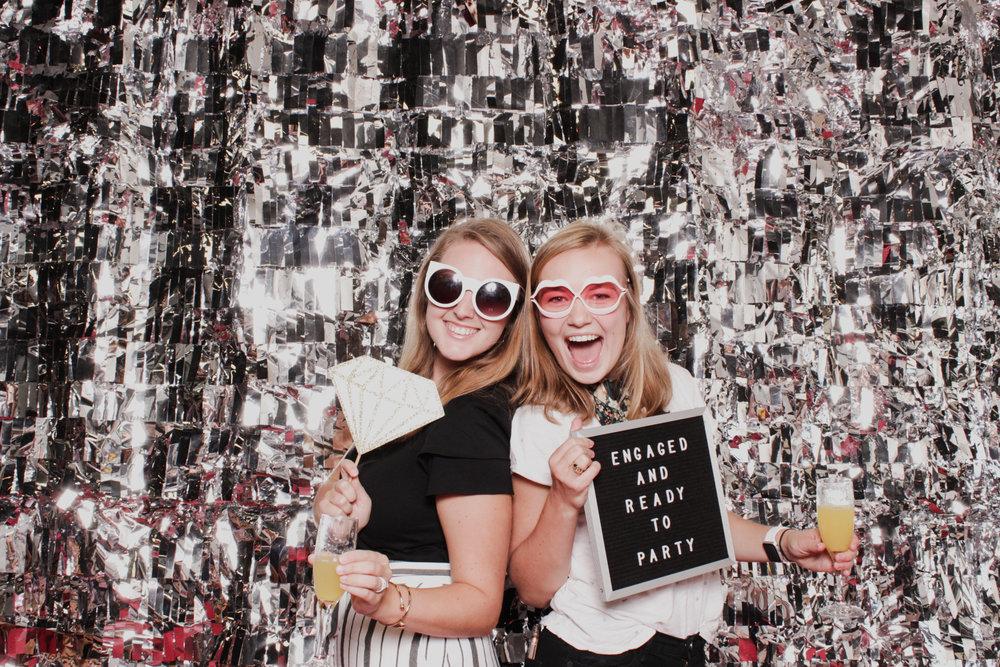 weddingphotobooth-451.jpg