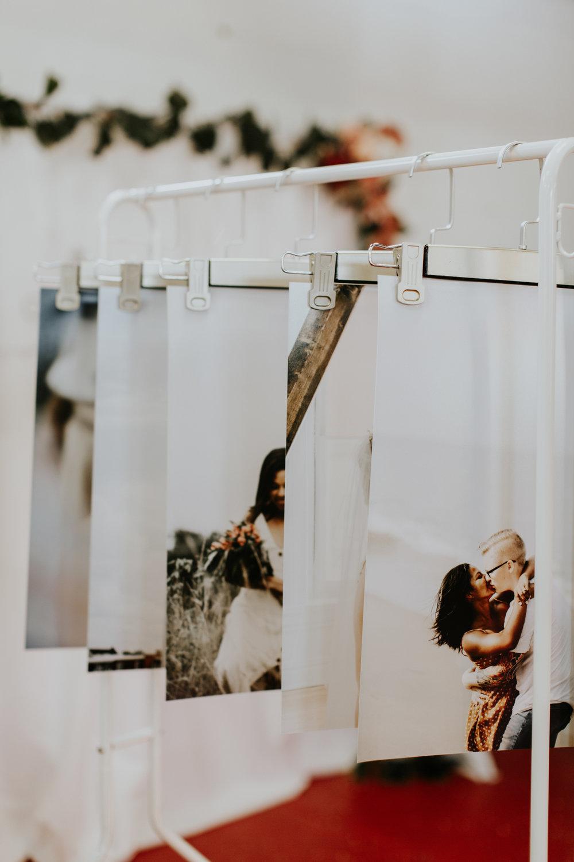 modernweddingmarket-6657.jpg