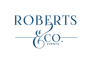 roberts and co events