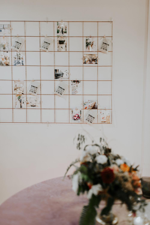 modernweddingmarket-6701.jpg