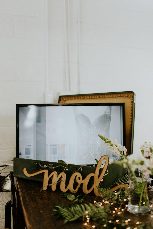 modernweddingmarket-6753.jpg