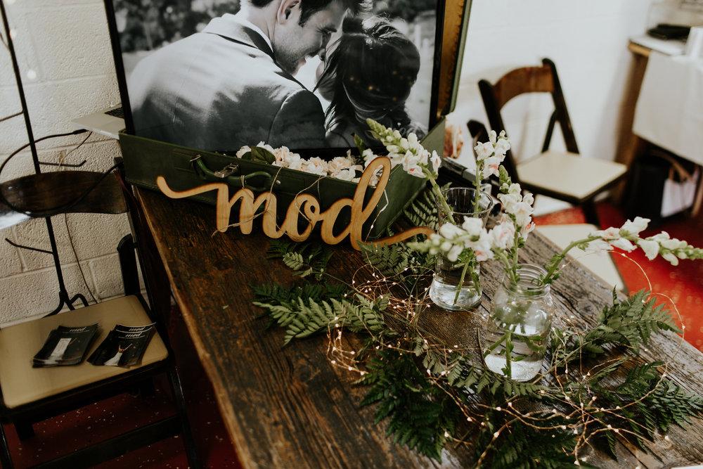 modernweddingmarket-6757.jpg