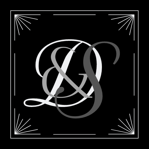 Diamond and Shadow logo1.png