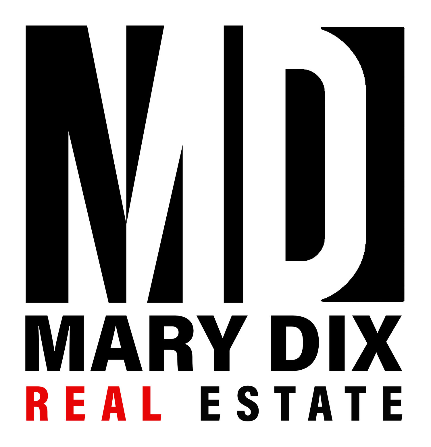 Mary Dix Real Estate