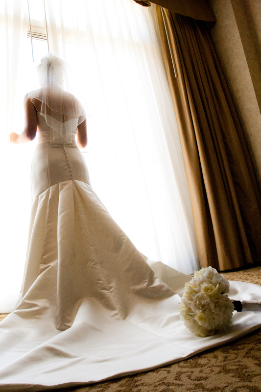 BaCambry-Lain-Photography-Portland-Oregon-Wedding-Photographer