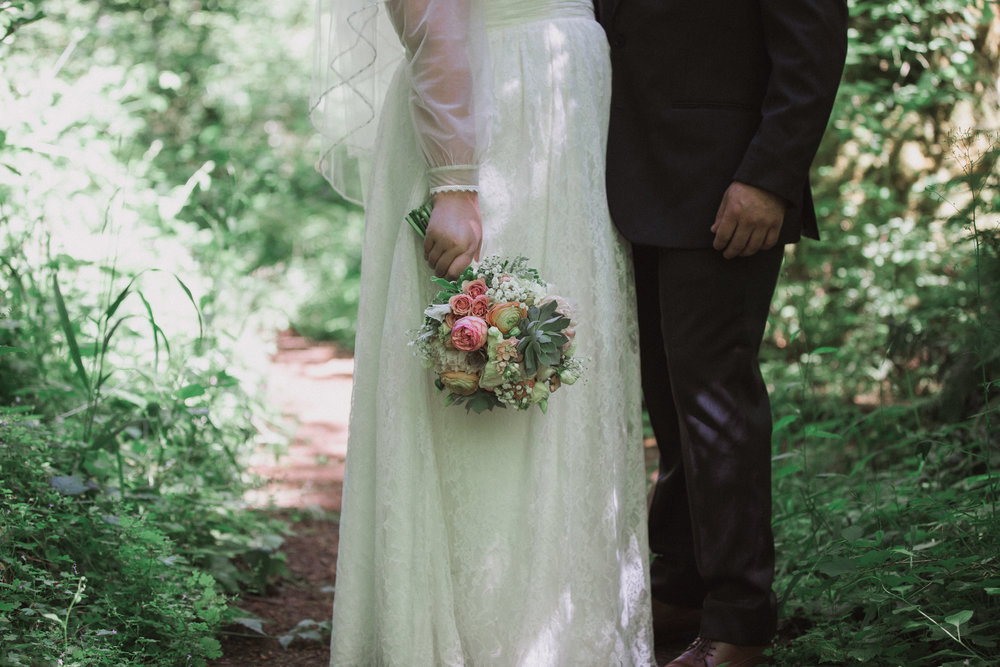 Cambry-Lain-Photography-Portland-Oregon-Wedding-Photographer
