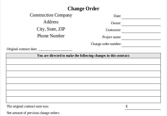 change order.jpg