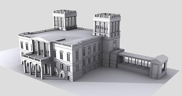 640px-Schloss_Dwasieden_3D_Modell_model_Sketchup_Sassnitz_Herrenhaus_-_Manor_House_Castle_Rügen_Island_Rugia.jpg
