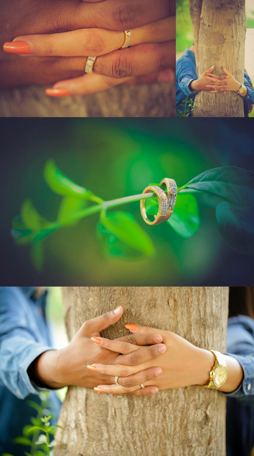 Collage 15.jpg