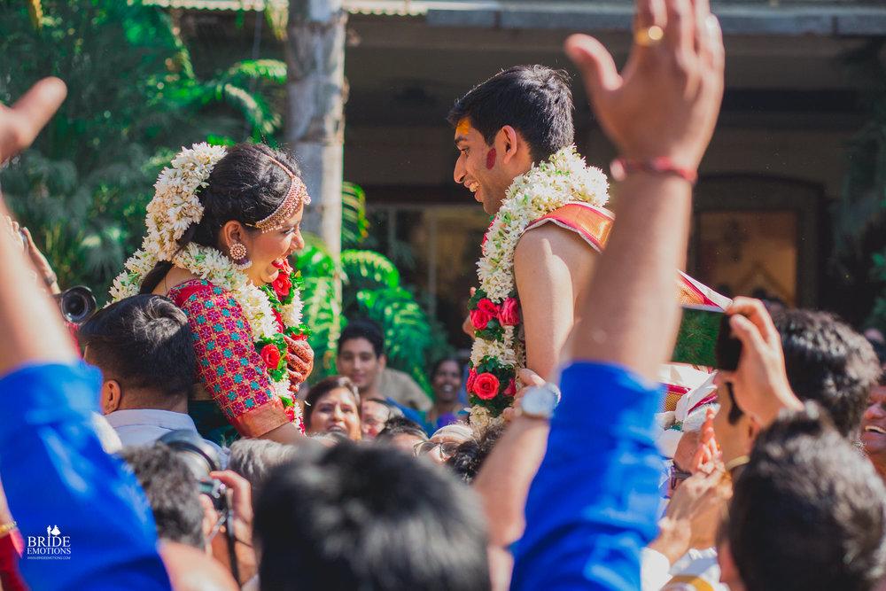 Wedding_Photo_Gallery_205.jpg
