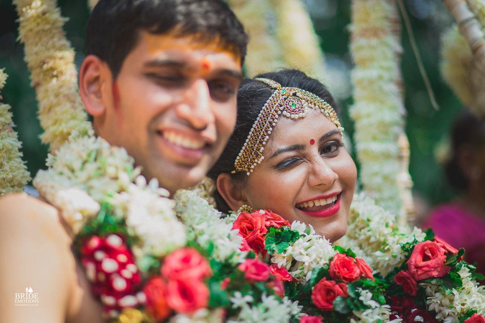 Wedding_Photo_Gallery_210.jpg