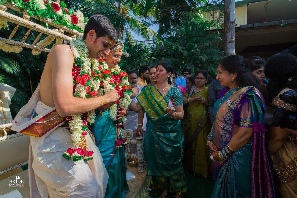 Wedding_Photo_Gallery_216.jpg