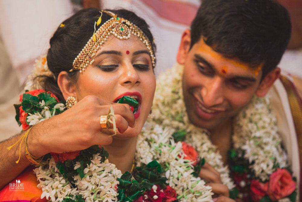 Wedding_Photo_Gallery_235.jpg