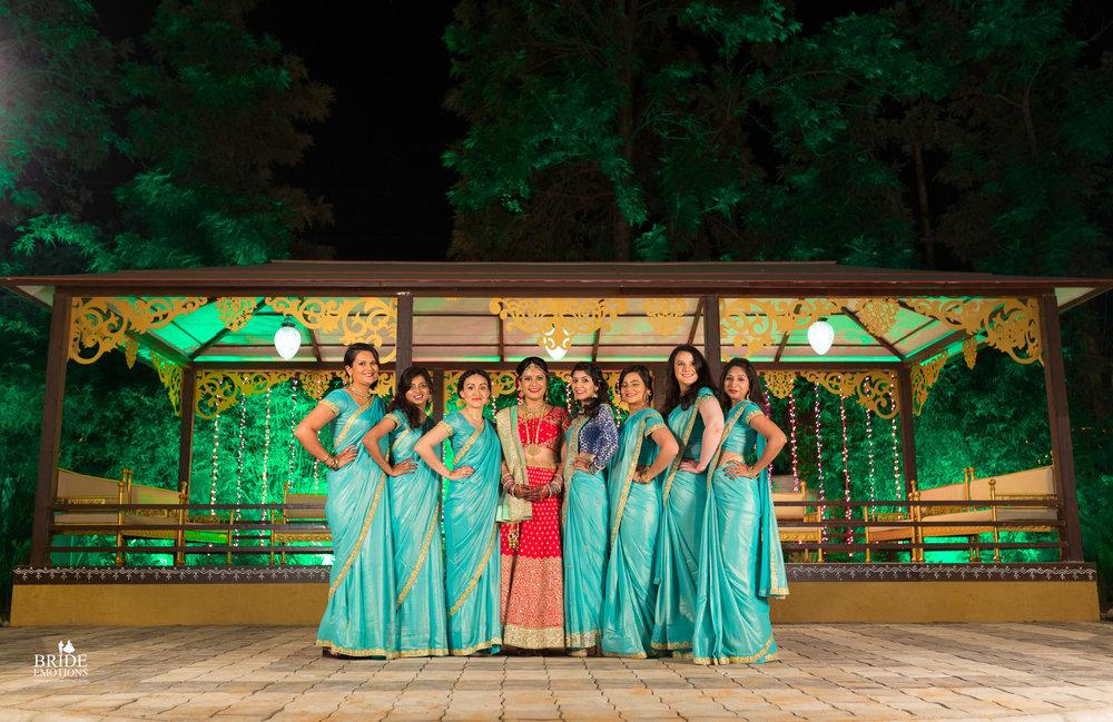 Wedding_Photo_Gallery_249.jpg