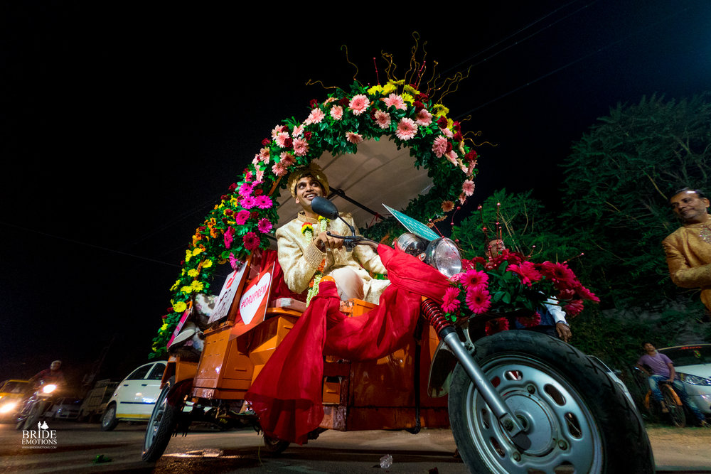 Wedding_Photo_Gallery_254.jpg